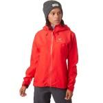 Beta FL Jacket - Womens