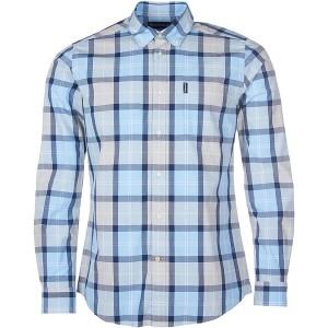 Burnside Shirt - Mens