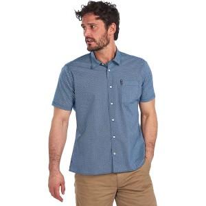 Summer Print 6 Summer Shirt - Mens