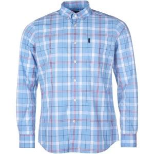 Cove Shirt - Mens