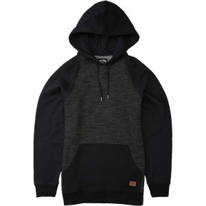 Balance Pullover Hoodie - Mens