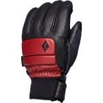 Spark Glove - Mens