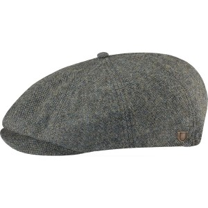 Brood Snap Cap - Mens