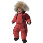 Lamb Snowsuit - Infant Boys