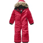 Grizzly Snow Suit - Toddler Boys