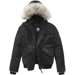 Rundle Down Bomber Jacket - Boys