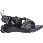 Z/1 EcoTread Sandal - Girls