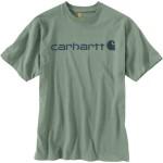 Signature Logo Short-Sleeve T-Shirt - Mens