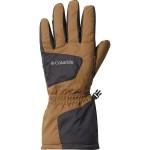 Six Rivers Glove - Mens