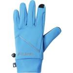 Trail Summit Running Glove - Mens