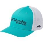 PFG Mesh Trucker Hat - Mens