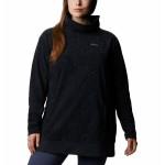 Ali Peak Fleece Tunic - Womens