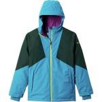 Alpine Diva Jacket - Girls