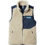Archer Ridge Reversible Vest - Kids