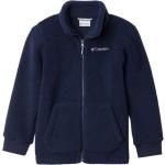 Rugged Ridge Sherpa Full-Zip Fleece Jacket - Boys