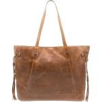 Melissa Large Carryall Bag - Womens