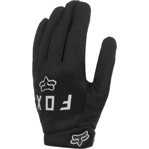 Ranger Gel Glove - Mens