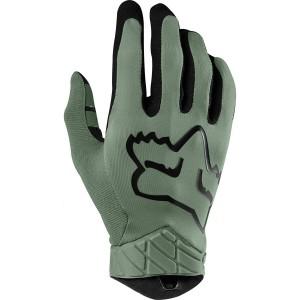 Flexair Glove - Mens