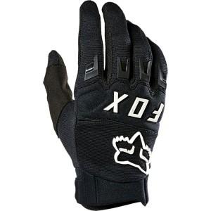 Dirtpaw Glove - Mens