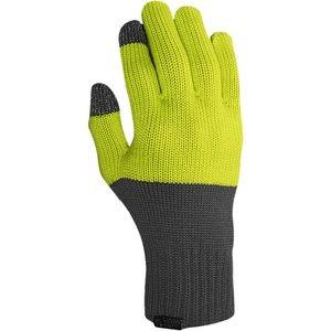 Knit Merino Wool Glove - Mens