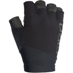 Zero CS Glove - Mens