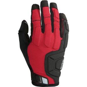 Remedy X2 Glove - Mens