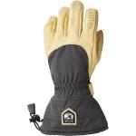 Narvik Ecocuir Glove - Mens