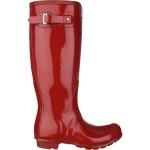 Original Tall Gloss Rain Boot - Womens