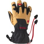 Exum Guide Glove - Mens