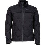 Burdell Down Jacket - Mens