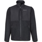 Wiley Fleece Jacket - Mens