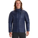 Avant Featherless Jacket - Mens