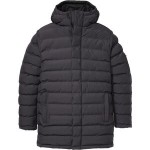 Alassian Featherless Parka - Mens
