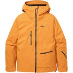 Refuge Jacket - Mens