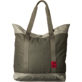 Carry All Tote - Womens