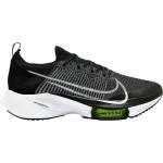 Air Zoom Tempo Next Percent Flyknit Running Shoe - Mens