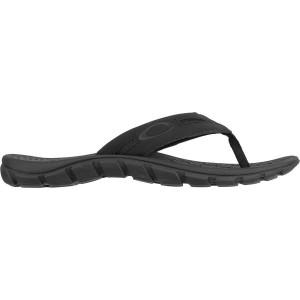 Operative Sandal 2.0 - Mens