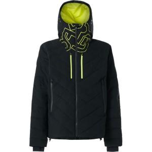Great Scott 2.0 2L 15K Insulated Jacket - Mens
