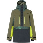 Regulator 2.0 2L 10K Insulated Jacket - Mens