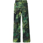 Black Forest 2.0 3L 15K Shell Pant - Mens