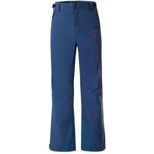 Cedar Ridge 2.0 2L 10K Insulated Pant - Mens