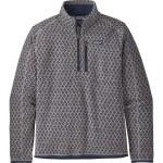 Better Sweater 1/4-Zip Fleece Jacket - Mens