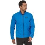Thermal Airshed Jacket - Mens