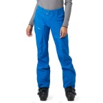 Stormstride Pant - Womens