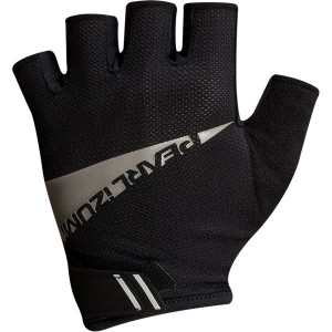 Select Glove - Mens