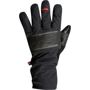 P.R.O. AmFib Glove - Mens