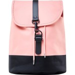 Drawstring Backpack - Womens