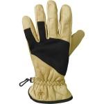 Ridgeway Glove - Mens