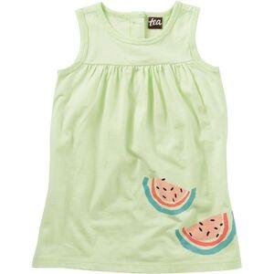 Sweet Melon Tank Dress - Infant Girls