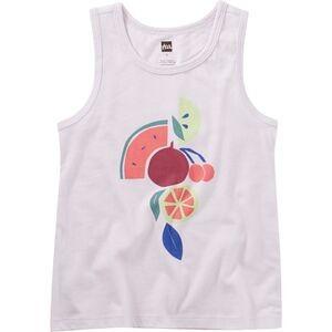 Tutti Frutti Tank Top - Girls